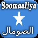 Taariikhda Soomaaliya