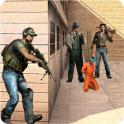 Sniper FPS Fury