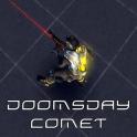 Doomsday Comet