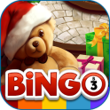 Bingo Xmas Holiday