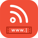 Web Video Cast Chromecast