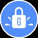 Gpass Password Manager Safe