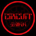 Circuit EMUI 5/8 Theme
