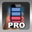 Police Lights 2: PRO