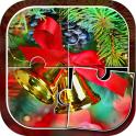 Christmas Jigsaw Puzzles Free