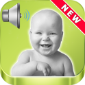 Funny Baby Laughs