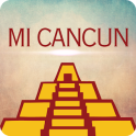 Mi Cancun Mexican Restaurant