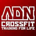 ADN CrossFit