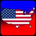 USA News RSS