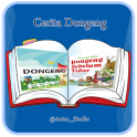 Cerita Dongeng