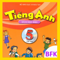 Tieng Anh Lop 5 - English 5 T2