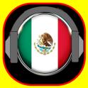 Estaciones de radio en vivo en mexico las mejores