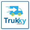 Trukky Vendor - Get Truck Load for all India
