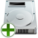Hard Disk Drive Recovery Help