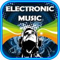 Electronic Music Radio for Free - Electronic Radio