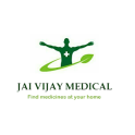 JAI VIJAY MEDICAL STORE