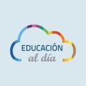 Educación Al Día App