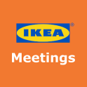 IKEA Meetings