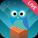 myCaster Live Stream to Youtube Facebook AfreecaTV