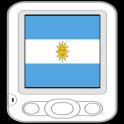 Radio Argentina AM FM -Emisora