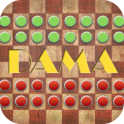 Dama (Turkish Draughts)