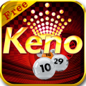 Lucky Numbers Keno Games Free