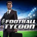 Football Tycoon