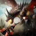 Dragon Hunting