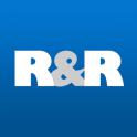 R&R -opas