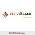 eSpiceBazaar Field Coordinator