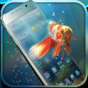 3D Sea Theme