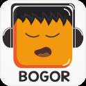 Radio Bogor