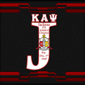 Kappa Alpha Psi Jackson TN