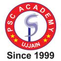 PSC Academy