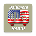 Baltimore Radio Stations