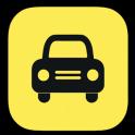 WSILH Car Booking App