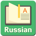 Russian Dictionaries