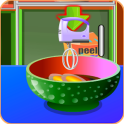 Soup Games