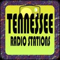 Tennessee Radio Stations