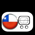 Radios En Linea Chile No Ads