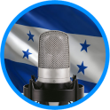 Radio Honduras Streaming
