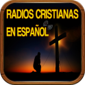 Radios Cristianas en Español, Música Cristiana