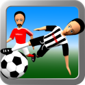 Funny Football