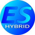 ES4HV (OBD2/ELM327 Engine Sound for HybridVehicle)