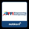 AFFI MobKard