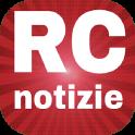 Reggio Calabria Notizie