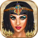 Egyptian Beauty & Makeup App