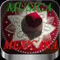 musica mexicana gratis regional