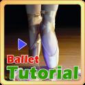 Ballet Tutorial