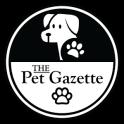 The Pet Gazette